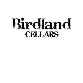 Birdland Mixed Case bottle