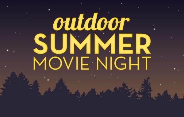 Movie Night at Bon Niche (June 24th) bottle