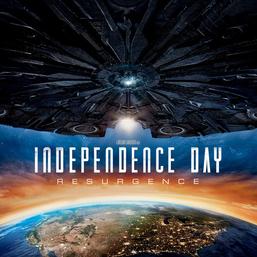 Movie Night at Bon Niche – Independence Day: Resurgence (July 1st) bottle